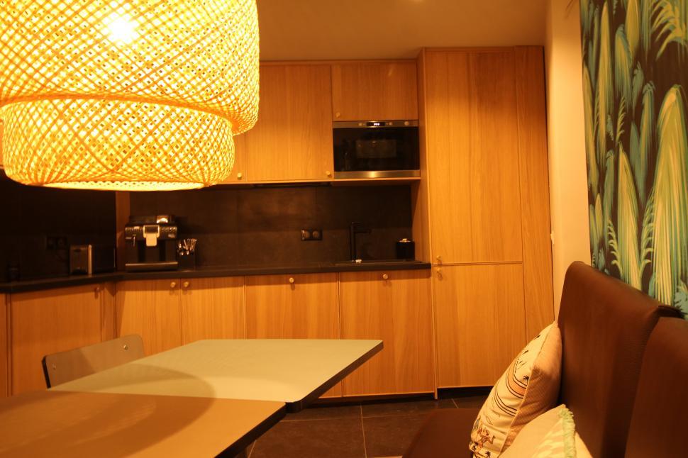 Hotel Alnea - Hôtel